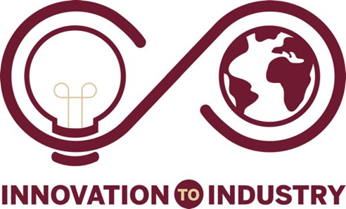 Innovation to Industry
