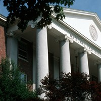 FSU Engages NIH on New Clinical Trials Definition
