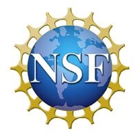 National Science Board Releases Assessment of NSF Merit Review