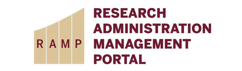 OHSP | FSU Office of Research